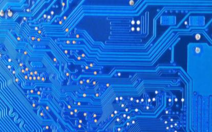 如何使用Xilinx的FPGA对高速PCB信号实现优化设计