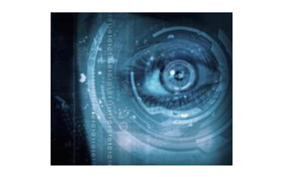 熵基科技:生物识别行业的引领者