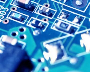芯片短缺,本田的数万辆汽车或受影响