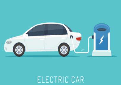 特斯拉将在国内推第三代家用充电桩