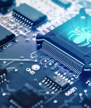 LG旗下硅芯片公司Silicon Works宣布扩大半导体业务