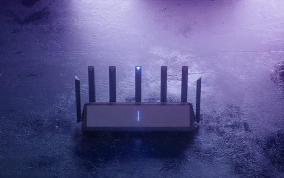 Wi-Fi 聯盟開啟 Wi-Fi 6E 設備認證,針對支持 6GHz 頻段網絡的設備