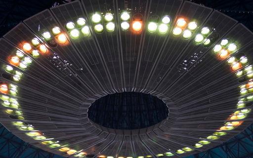 2020年高工LED金球奖评选活动 5家材料类企...