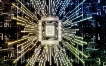 半导体巨头联电8寸晶圆厂突发断电:正在回复生产、...