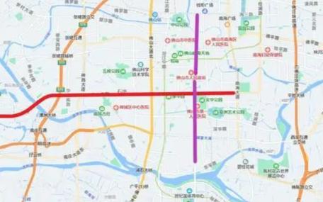 晋潞光电11亿LED相关项目在郑州开工