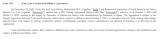 特斯拉已经与松下签署了2021年定价协议
