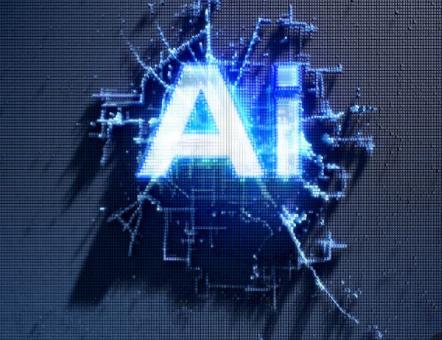 在线教育:现代学习系统中的AI
