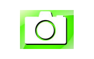 高速摄像机工作原理