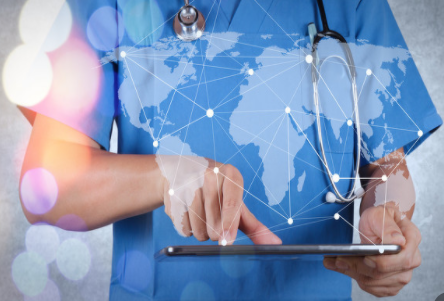 区块链在医疗领域应用所面临的挑战