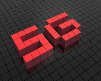 5G专网:边缘计算的具体表现应用