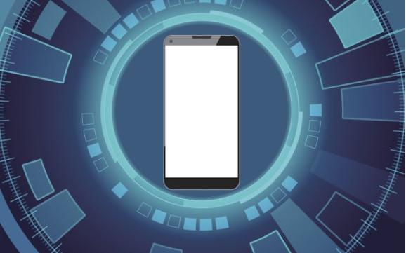 骁龙 888黑鲨 4 游戏手机即将发布:支持 120W 快速充电,内置 4500mAh 电池