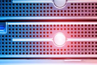 得瑞领新:欲冲进国内企业级SSD供应商第一集团