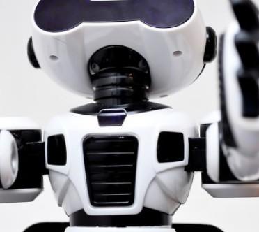 四类医疗机器人正在加速发展