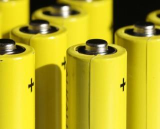蔚來回應寧德時代將成為固態電池供應商