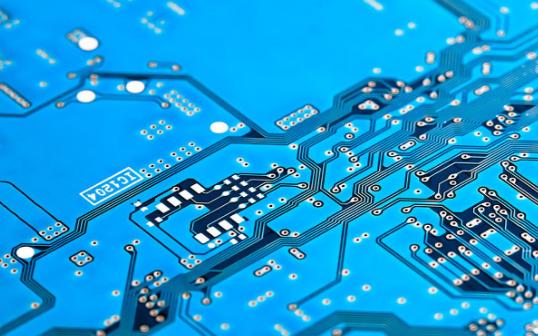 如何选择非易失性SRAM,如何解决SRAM的数据...