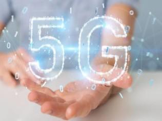 运营商如何针对具体的区域流量状况构建5G网络?