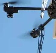 物流无人机行业应用将迎来发展高潮,商业前景可期