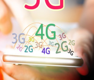 堅果手機官方在京東推出以舊換新活動