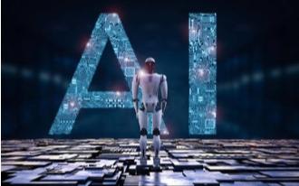 聚焦虚拟 AI /机器人:盘点CES 2021 上代表性的虚拟 AI 和机器人