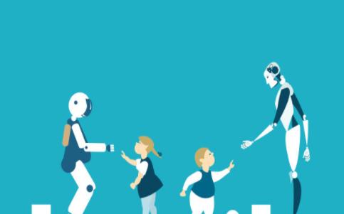 如何確保超級人工智能為我們的利益服務