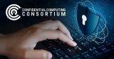 赛灵思宣布加入了保密计算联盟