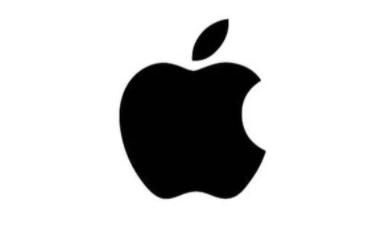 macOS 测试代码显示:苹果防止用户在 M1 ...