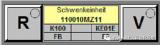 FB412- 在VASS 标准中对大气缸的控制解析