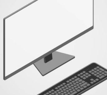 PC巨头联想集团的资本新征程