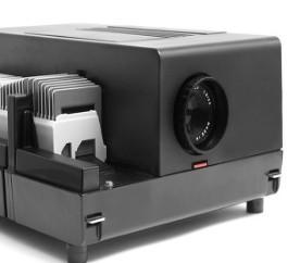 LG重磅发布新型激光投影仪