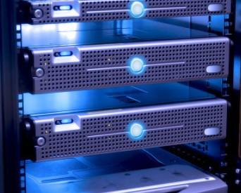 2021年第一季度有望成为服务器产业历年最强一季