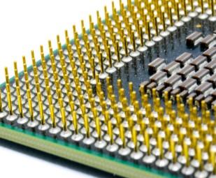 英特尔正式发布硅光子激光雷达芯片