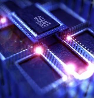 国产CPU企业海光信息拟在科创板上市