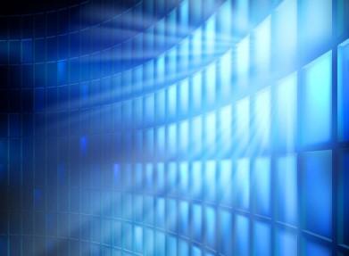 中国LED显示屏产业已进入高质量发展的通道中