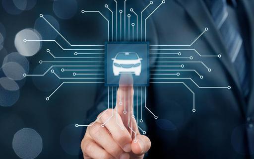 互联网造车:智能汽车的未来是属于互联网公司的吗