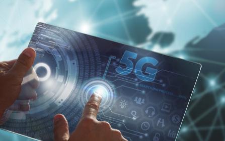 工信部推工业互联网发展 计划打造30个5G全连接工厂
