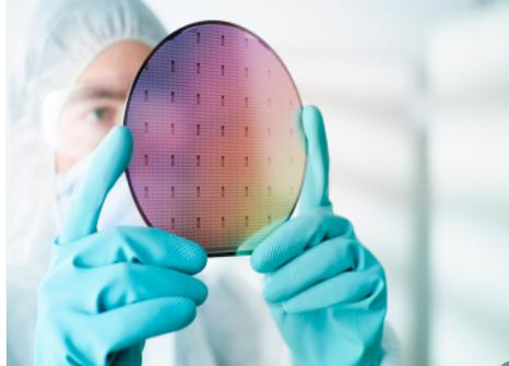 AMD跃居台积电第二大客户,仅次于苹果