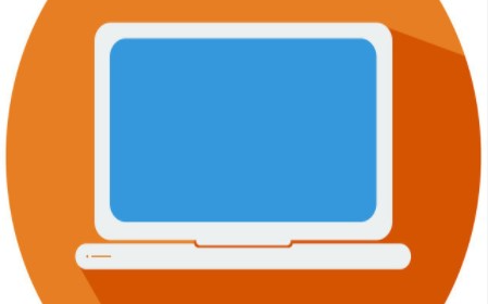 联想小新IdeaPad 4G/5G 轻薄本即将发布,主打外出移动办公