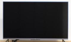 2021年全球电视出货量可望达2.23亿台 超大尺寸电视将成品牌新宠