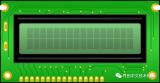 高速PCB设计中影响信号质量的5大问题