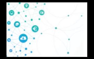 2021年全球能源互联网行业市场现状及发展趋势分析
