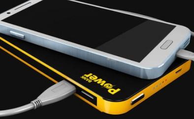 传三星S21系列欧洲版本将不会赠送充电器/耳机