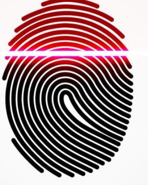 高通推出新一代3D超声波指纹识别传感器