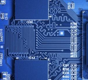紫光国微:国内领先的集成电路芯片产品和解决方案提...