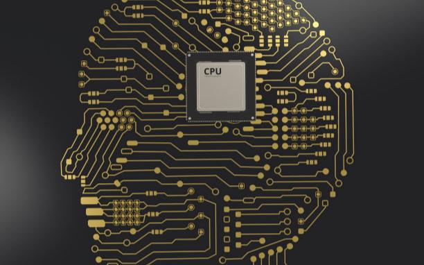 地平線C2輪融資4億美元,將推出性能更為強勁的汽車智能芯片征程6