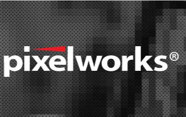 TCL扩大了与Pixelworks的多年合作,以提升其在智能手机产品显示领域的领导地