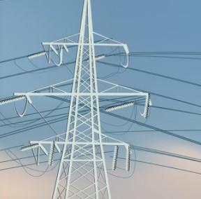 日本電力供求緊張跡象正在加強