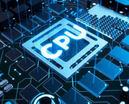 Intel 10nm服务器芯片将出货