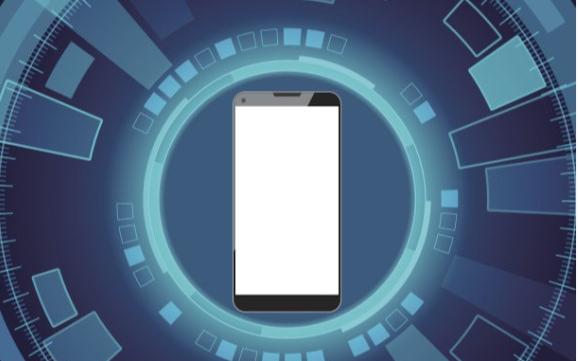 iQOO 7已正式发布,友商Redmi K40 屏幕将采用三星 E4 发光材料