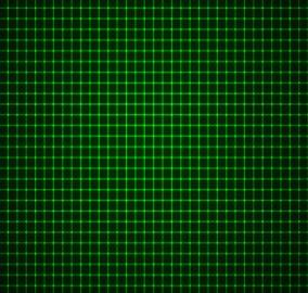英特尔7nm工艺首次使用 EUV 极紫外光刻工艺