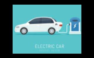 工信部:整车和电池企业要加强技术攻关